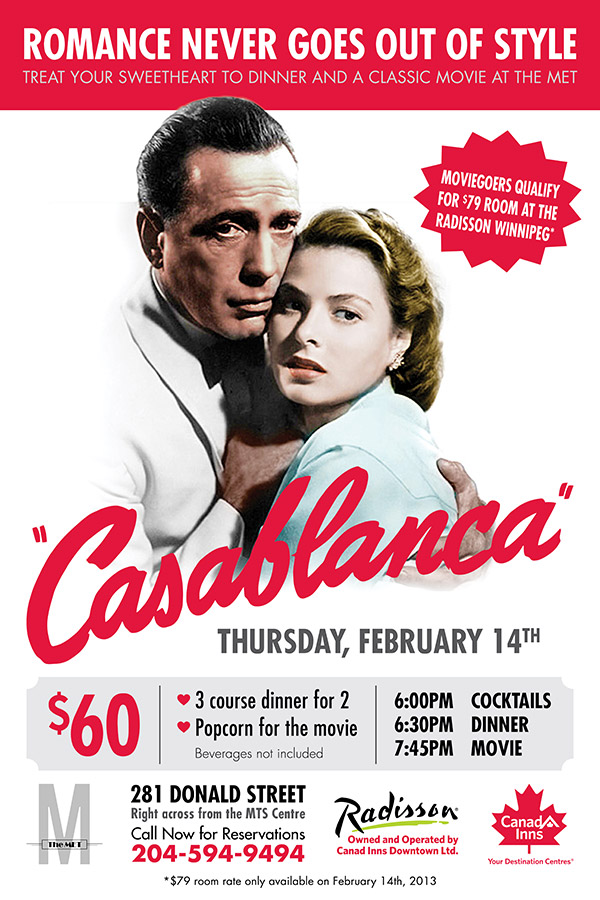 Casablanca-Dinner-and-a-Movie-600x900---V1