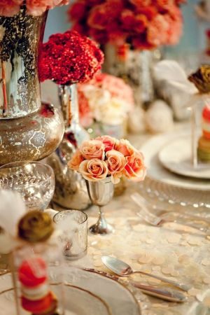 wonderful wedding show INSPIRATION GALLERY PHOTO