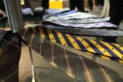 Sweet ties from EPH apparel