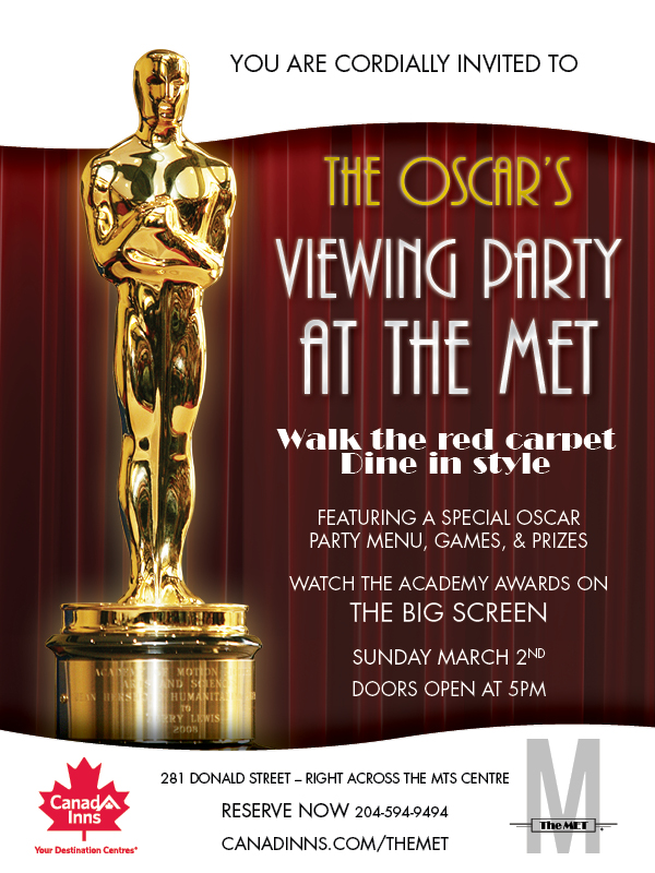 Night-at-the-Oscars-@-The-Met-V4