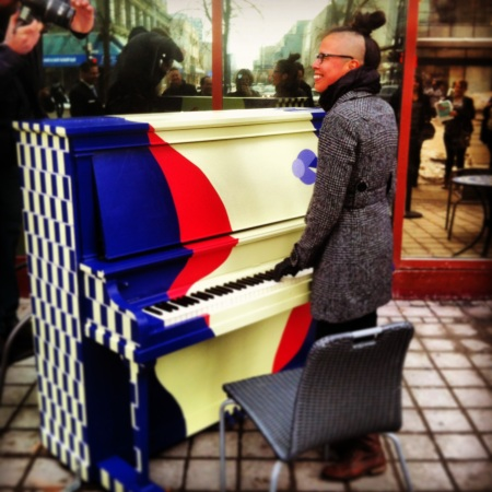 Play Your Part Pianos SuperFun