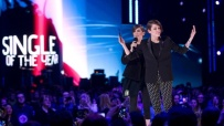 The Winnipeg JUNO Awards