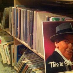 Vinyl Vault 5