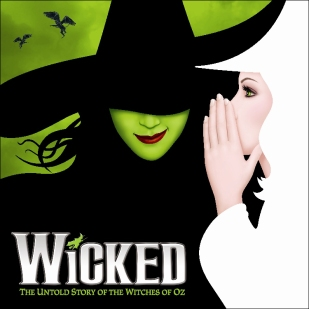 Wicked anniversary logo smaller BORDER 2PX (2)