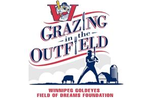 042715-grazingintheoutfield
