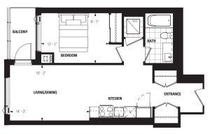 16964-FOR-SKY-Floorplan-Inserts_GARRY-(1)