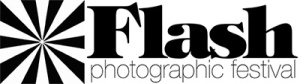 Flash-Photo-Logo-Website-April-2015-400