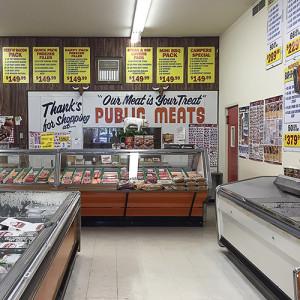 Public_Meats_11-300x300