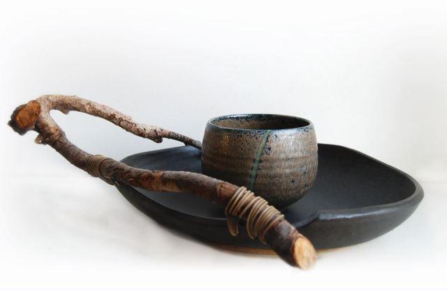 wag bowl