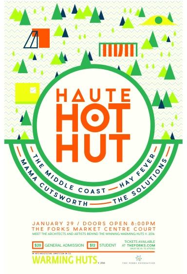 HHH - Poster Fini - 11x17