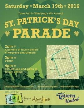 final parade-poster-2016-facebook2