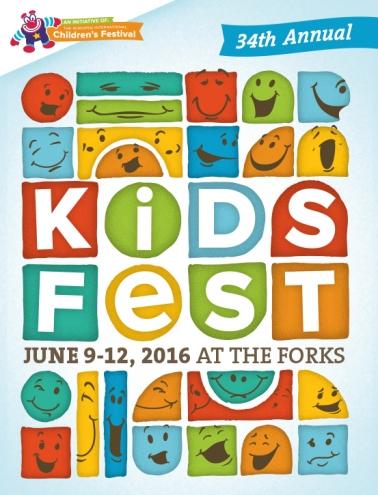 Kidsfest_Page_2016.jpg