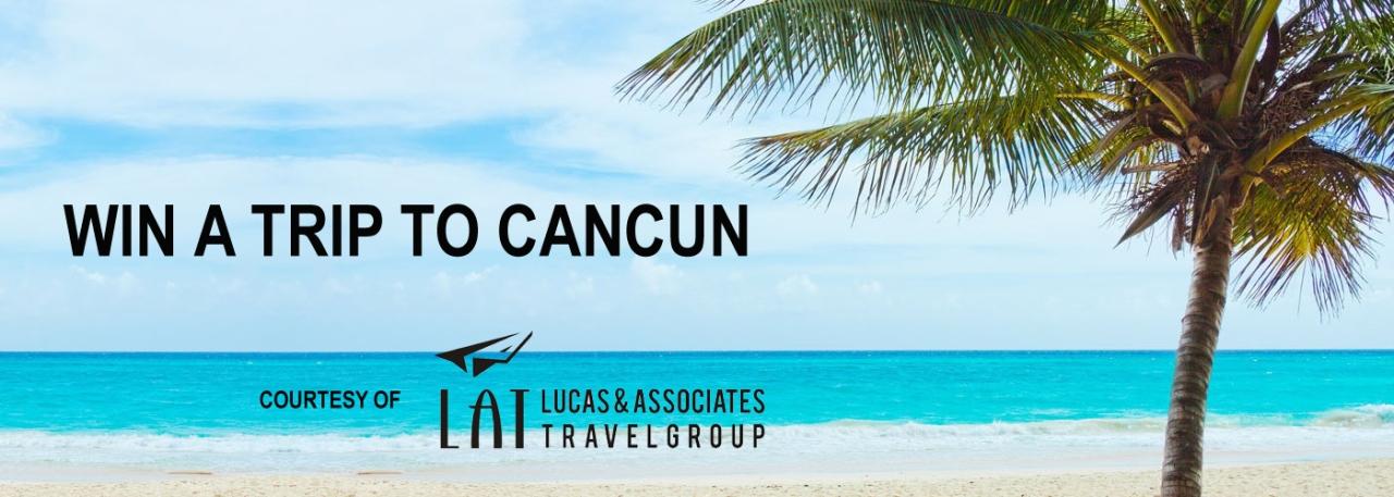 cancun-contest-1