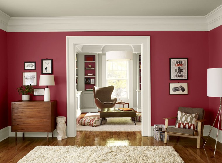 ia_int_red_living_room3_1200x880