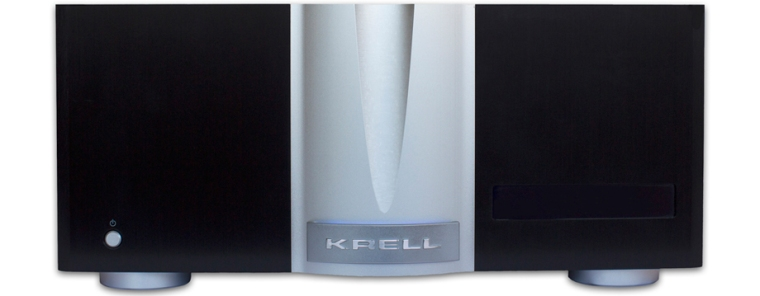 krell-duo-amplifier