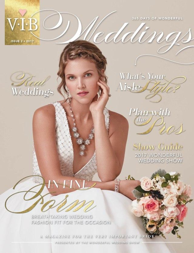 vibmag-issue2-cover-final-jpeg-rgb-jan-12