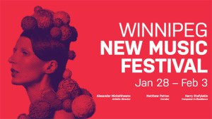 wnmf-2017