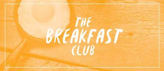 cat_breakfast_club_sm