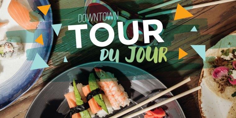 downtown-winnipeg-tours-website-slider
