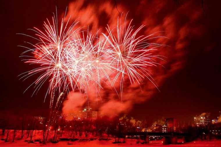 131231_Fireworks_1.jpg